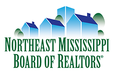 Northeast Mississippi Board of Realtors