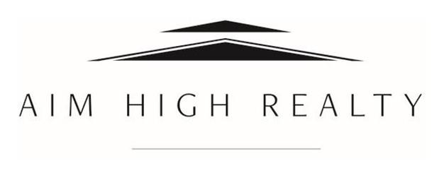 AIM High Realty