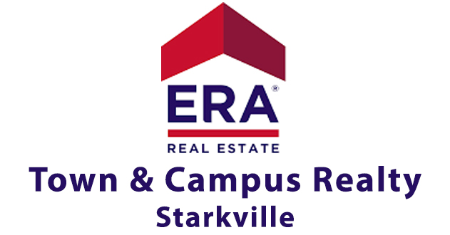 ERA Town and Campus Realty