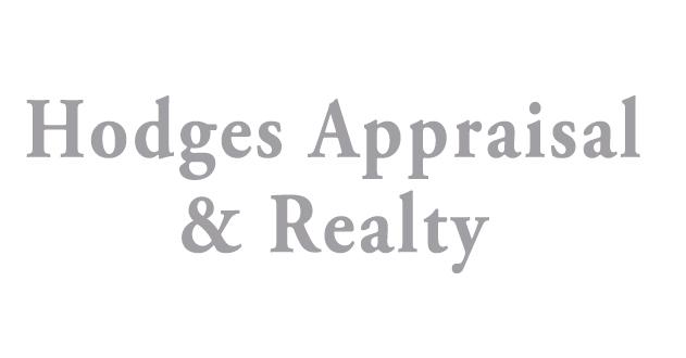 Hodges Appraisal