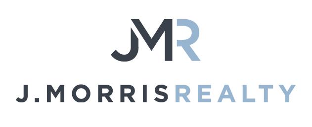 JMR realty