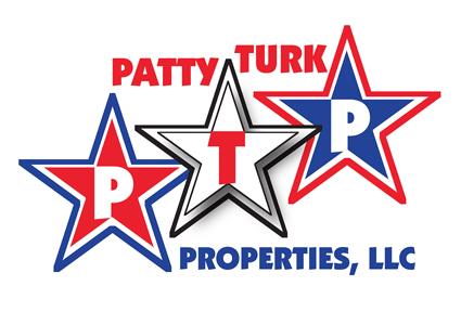 Patty Turk realtors