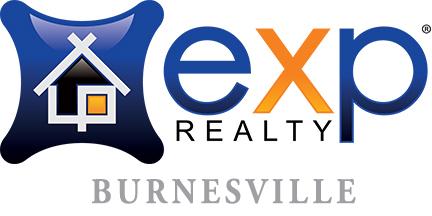 eXp-Realty Burnsville