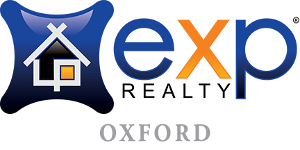 EXP Realty - Oxford