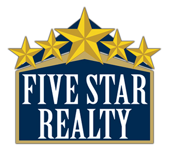5 Star realty
