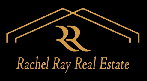 Rachel Ray Real Estate