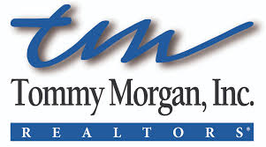 Tommy Morgan Realtors